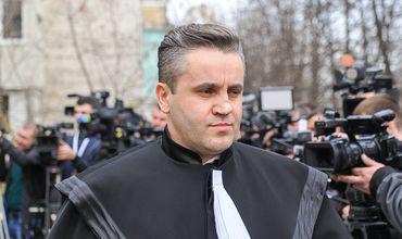 По словам Игоря Попа, во время процесса были нарушены многие основополагающие принципы.