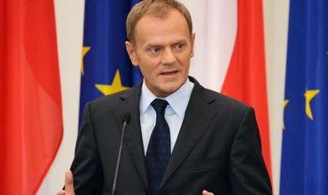 Совет ЕС продлил санкции против Крыма