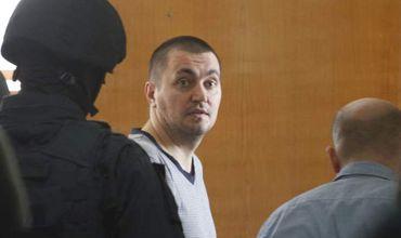 Платон был арестован 25 июля 2016 г. в Киеве и в тот же день выдан молдавским властям, объявившим его в международный розыск.