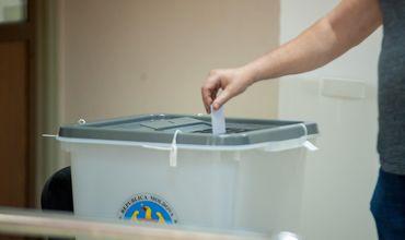 Отмена смешанной избирательной системы одобрена правительством