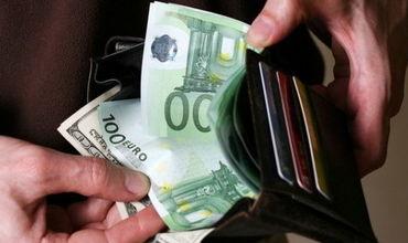 В Италии молдаванка вернула владельцу кошелек с 2000 евро.
