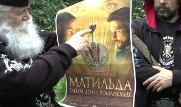 Вскоре после ареста Калинина стало известно, что в 2003 году он был приговорен к 8,5 года колонии.