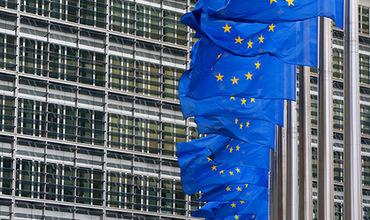 Европа запланировала новые санкции из-за российских кибератак.