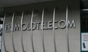 Moldtelecom повышает цены на Интернет и цифровое телевидение