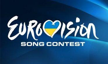 «Евровидение» в Одессе обещают провести на самом высоком уровне.