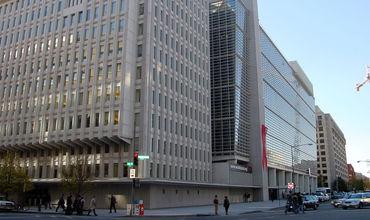 Всемирный банк выделит Молдове дополнительно $10 млн