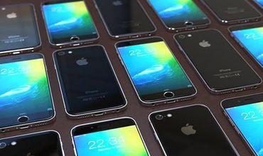 Apple может не выпустить iPhone 7 в этом году