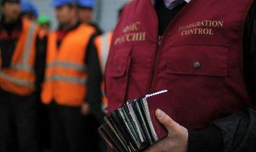 По мнению экспертов, рабочие из Молдовы переориентировались на другие государства и рынки.