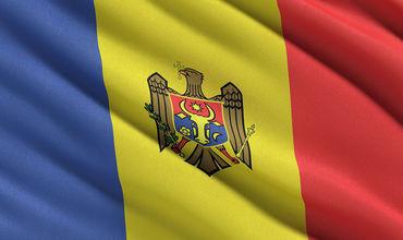 Российские СМИ: Молдова поворачивает в сторону парламентского кризиса.