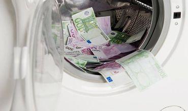 Выявлена группировка, отмывавшая деньги через офшоры
