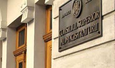 Назначены новые судьи в Апелляционном суде Кишинева, Бельц и Комрата.