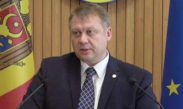 Брынзан назвал ориентировочные сроки подписания контракта с Газпромом