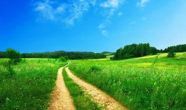В Молдове 6 августа ожидается ясная и безветренная погода.