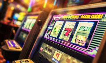 По словам депутата, игровая промышленность является инструментом для отмывания денег.