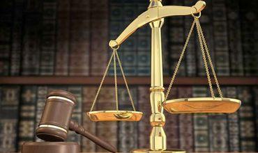 Прокуроры будут требовать ордеров на арест задержанных по делу о водительских правах на срок в 30 дней. Фото: zdg.md.