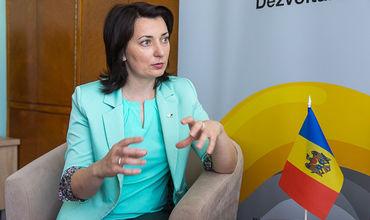 Мнение: Молдавские мигранты едут домой с другим менталитетом