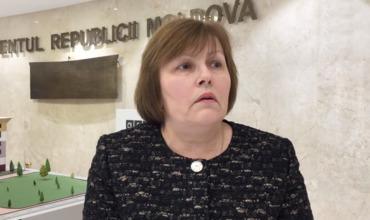 Чобану: Битва за местные органы власти будет «молдавской»