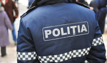 Двое полицейских, задержанных по делу о коррупции, остаются под предварительным арестом.