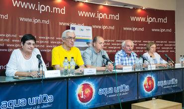 НПО обсудили и упрощение процедур внедрения европейских требований к развитию гидроэнергетики в Восточной Европе.