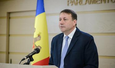 Мунтяну: Приватизация Air Moldova была неэффективной, непрозрачной и незаконной