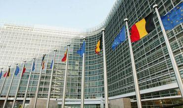 Румынию могут лишить доступа к Европейским фондам.