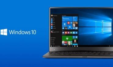 Миллионы пользователей не смогут обновить Windows 10.