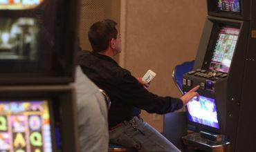 Игровые автоматы не закрыли игровые автоматы новой версии играть без платно