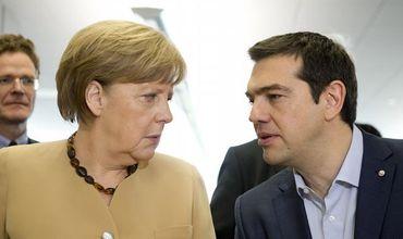 Афины намерены продолжать требовать от Берлина выплаты репараций за оккупацию Греции.