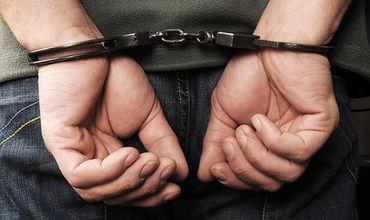 В городе Подпорожье Ленинградской области 32-летний молдаванин изнасиловал местную жительницу.
