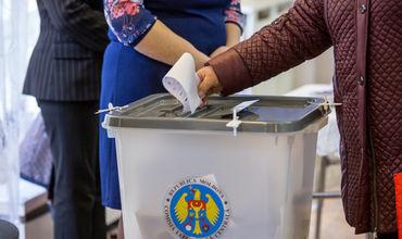 До 19 января будет объявлено сколько избирательных участков откроют за рубежом.