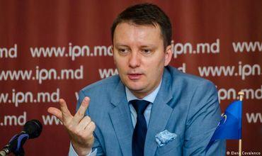 Евродепутат рассказал от чего будет зависеть выделение 100 млн евро Молдове.