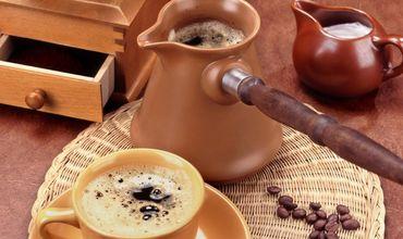 Кофейная диета — отзывы и результаты похудения.