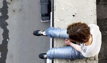 Открытая пропаганда самоубийства, в том числе через социальные сети, отныне может быть уголовно наказуема.