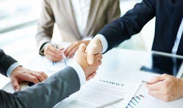 С начала месяца было зарегистрировано 22 сделки с акциями Tutun-CTC.