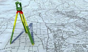 К концу 2023 года недвижимость будет разграничена в соответствии с ее принадлежностью и доменами в пропорции 95%.