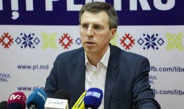 Киртоакэ: Мое выдвижение на выборах зависит от жителей пригородов