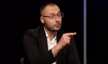Литвиненко: Конкурсы скомпрометированы положениями, принятыми ДПМ