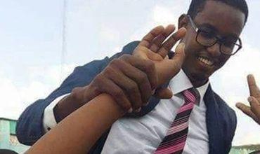 Случайно убивший министра Сомали охранник будет казнен.