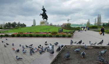 В Приднестровье объявили 17 сентября памятной датой