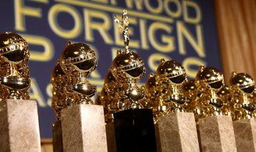 Объявлены претенденты на «Золотой глобус».