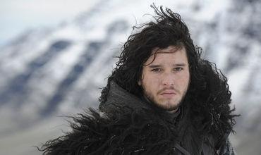 HBO: восьмой сезон «Игры престолов» станет последним