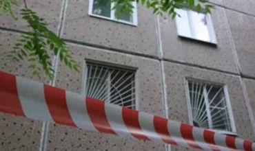 Несчастный случай произошёл на ул. Кирова в Рыбнице примерно в 18:00.