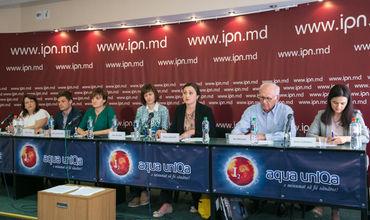 НПО: Программы кандидатов на пост примара столицы являются обобщенными