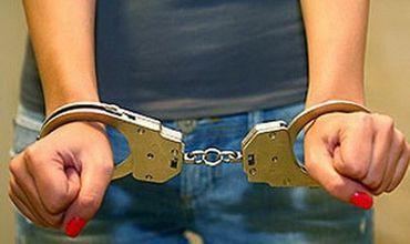 На женщин заведены уголовные дела, им грозит наказание в виде штрафа от 6 до 10 тысяч леев.