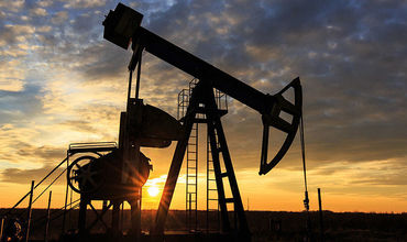 Цены на нефть взлетели из-за решения США по Китаю.