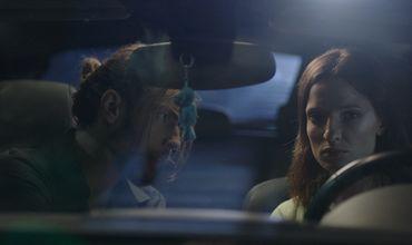 Молдавский режиссер снимает фильм ужасов, реализуемый совместно с США.