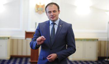 Канду: Новое поколение все меньше говорит на русском языке.
