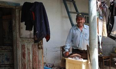 Пострадавшим от затопления жителям Чадыр-Лунги помогают «всем миром».