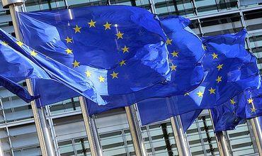 Названные проекты нацелены на поддержку секторальных реформ в Молдове.