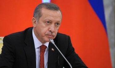 Визит президента Турции Реджепа Тайипа Эрдогана в РМ имеет особое символическое значение – начало неевропейской эпохи.